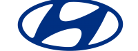 cropped-hyundai-logo-png-transparent-wallpaper-6.png
